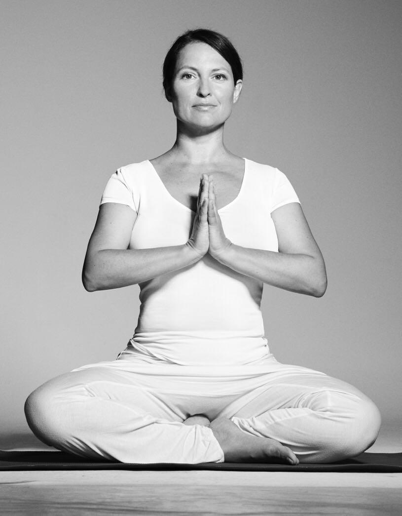 En este momento estás viendo Clase: Mindfulness