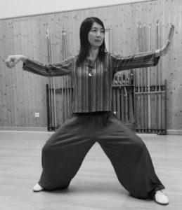 yogastudio14_profesoradeyoga