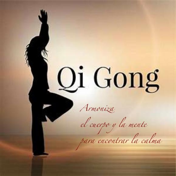 En este momento estás viendo CURSO DE QI GONG ( 23 de Febrero )