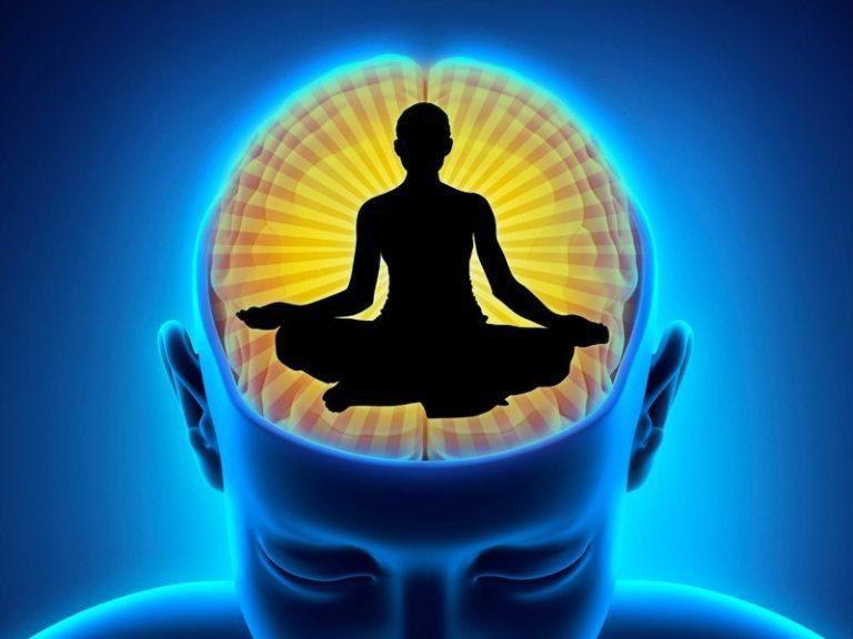 Talleres de Meditacion (2019-2020)